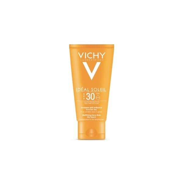 921895645-ideal-soleil-viso-dry-touch-30